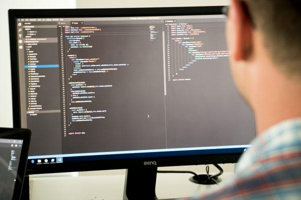 programeri za upoznavanje web mjesta za upoznavanje